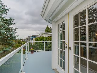 Photo 22: 7866 Vivian Drive in Vancouver: Home for sale : MLS®# V1116642