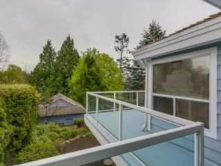 Photo 21: 7866 Vivian Drive in Vancouver: Home for sale : MLS®# V1116642