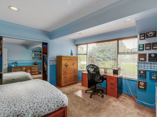 Photo 16: 7866 Vivian Drive in Vancouver: Home for sale : MLS®# V1116642
