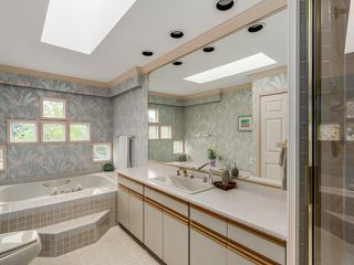 Photo 15: 7866 Vivian Drive in Vancouver: Home for sale : MLS®# V1116642