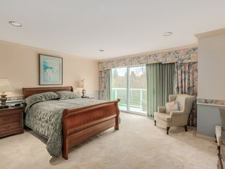 Photo 14: 7866 Vivian Drive in Vancouver: Home for sale : MLS®# V1116642