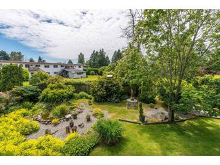 Photo 20: 5802 CRESCENT Drive in Delta: Hawthorne House for sale (Ladner)  : MLS®# R2378751