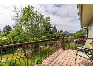 Photo 17: 5802 CRESCENT Drive in Delta: Hawthorne House for sale (Ladner)  : MLS®# R2378751