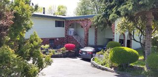 Photo 2: 5188 SPRINGDALE Court in Burnaby: Brentwood Park House for sale (Burnaby North)  : MLS®# R2379059
