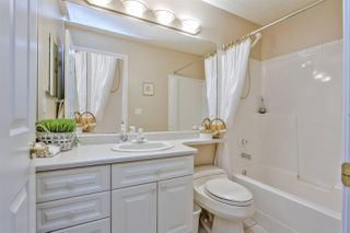 Photo 17: 20 925 PICARD Drive in Edmonton: Zone 58 Townhouse for sale : MLS®# E4161381