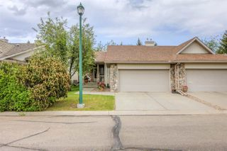 Photo 2: 20 925 PICARD Drive in Edmonton: Zone 58 Townhouse for sale : MLS®# E4161381