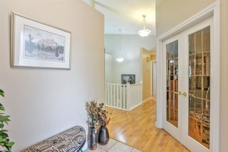 Photo 4: 20 925 PICARD Drive in Edmonton: Zone 58 Townhouse for sale : MLS®# E4161381