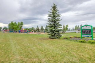 Photo 27: 20 925 PICARD Drive in Edmonton: Zone 58 Townhouse for sale : MLS®# E4161381