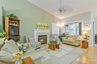 Photo 6: 20 925 PICARD Drive in Edmonton: Zone 58 Townhouse for sale : MLS®# E4161381