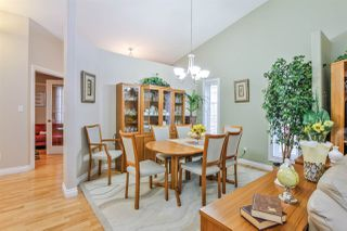 Photo 12: 20 925 PICARD Drive in Edmonton: Zone 58 Townhouse for sale : MLS®# E4161381