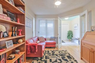 Photo 5: 20 925 PICARD Drive in Edmonton: Zone 58 Townhouse for sale : MLS®# E4161381