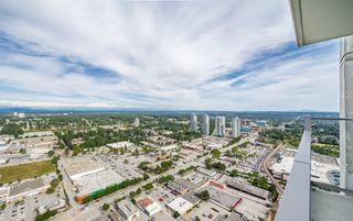 "Photo 29: 4605 13495 CENTRAL Avenue in Surrey: Whalley Condo for sale in ""3 Civic Plaza"" (North Surrey)  : MLS®# R2379820"