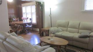 Photo 3: 14322 101 Avenue NW in Edmonton: Zone 21 House for sale : MLS®# E4161429