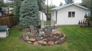 Photo 20: 14322 101 Avenue NW in Edmonton: Zone 21 House for sale : MLS®# E4161429