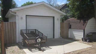Photo 22: 14322 101 Avenue NW in Edmonton: Zone 21 House for sale : MLS®# E4161429