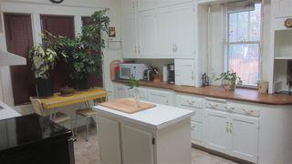 Photo 7: 14322 101 Avenue NW in Edmonton: Zone 21 House for sale : MLS®# E4161429