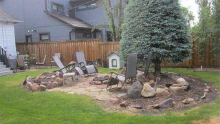 Photo 21: 14322 101 Avenue NW in Edmonton: Zone 21 House for sale : MLS®# E4161429