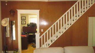 Photo 11: 14322 101 Avenue NW in Edmonton: Zone 21 House for sale : MLS®# E4161429