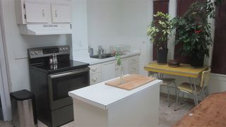 Photo 8: 14322 101 Avenue NW in Edmonton: Zone 21 House for sale : MLS®# E4161429