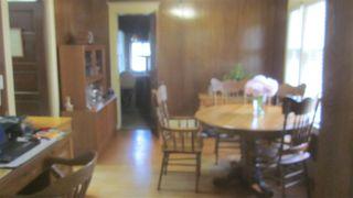 Photo 5: 14322 101 Avenue NW in Edmonton: Zone 21 House for sale : MLS®# E4161429