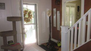 Photo 2: 14322 101 Avenue NW in Edmonton: Zone 21 House for sale : MLS®# E4161429