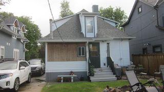 Photo 18: 14322 101 Avenue NW in Edmonton: Zone 21 House for sale : MLS®# E4161429