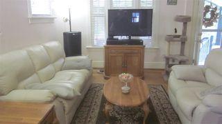 Photo 4: 14322 101 Avenue NW in Edmonton: Zone 21 House for sale : MLS®# E4161429