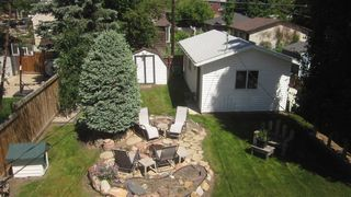 Photo 15: 14322 101 Avenue NW in Edmonton: Zone 21 House for sale : MLS®# E4161429