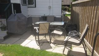 Photo 19: 14322 101 Avenue NW in Edmonton: Zone 21 House for sale : MLS®# E4161429