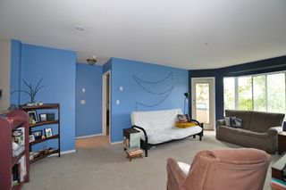 "Photo 2: 239 33173 OLD YALE Road in Abbotsford: Central Abbotsford Condo for sale in ""SOMMERSET RIDGE"" : MLS®# R2380292"
