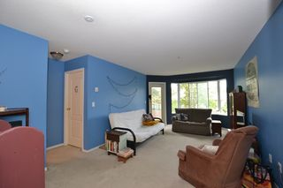 "Photo 1: 239 33173 OLD YALE Road in Abbotsford: Central Abbotsford Condo for sale in ""SOMMERSET RIDGE"" : MLS®# R2380292"
