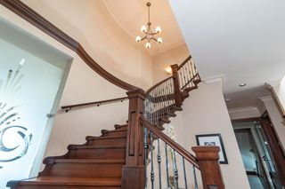 "Photo 14: 1448 CHARTWELL Drive in West Vancouver: Chartwell House for sale in ""CHARTWELL"" : MLS®# R2380659"