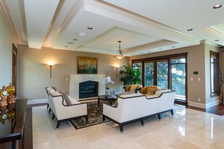 "Photo 8: 1448 CHARTWELL Drive in West Vancouver: Chartwell House for sale in ""CHARTWELL"" : MLS®# R2380659"