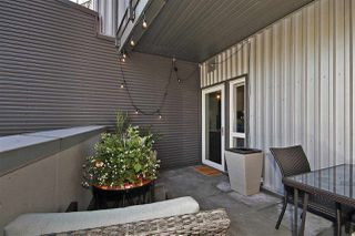 """Photo 3: 201 1201 W 16TH Street in North Vancouver: Norgate Condo for sale in """"THE AVE"""" : MLS®# R2380899"""