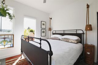 """Photo 13: 201 1201 W 16TH Street in North Vancouver: Norgate Condo for sale in """"THE AVE"""" : MLS®# R2380899"""