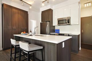 """Photo 9: 201 1201 W 16TH Street in North Vancouver: Norgate Condo for sale in """"THE AVE"""" : MLS®# R2380899"""