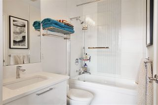 """Photo 19: 201 1201 W 16TH Street in North Vancouver: Norgate Condo for sale in """"THE AVE"""" : MLS®# R2380899"""