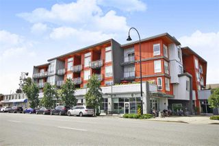 "Main Photo: 201 1201 W 16TH Street in North Vancouver: Norgate Condo for sale in ""THE AVE"" : MLS®# R2380899"