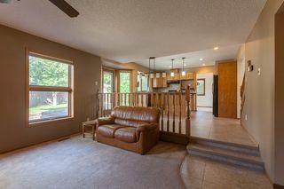 Photo 8: 1861 104A Street in Edmonton: Zone 16 House for sale : MLS®# E4162121