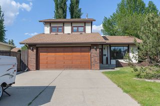 Photo 25: 1861 104A Street in Edmonton: Zone 16 House for sale : MLS®# E4162121