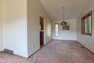 Photo 10: 1861 104A Street in Edmonton: Zone 16 House for sale : MLS®# E4162121