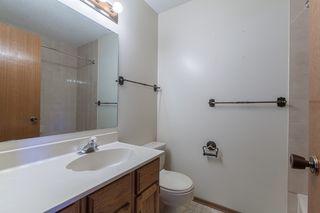 Photo 17: 1861 104A Street in Edmonton: Zone 16 House for sale : MLS®# E4162121