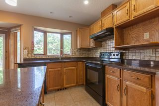 Photo 6: 1861 104A Street in Edmonton: Zone 16 House for sale : MLS®# E4162121