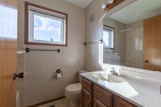 Photo 20: 1861 104A Street in Edmonton: Zone 16 House for sale : MLS®# E4162121