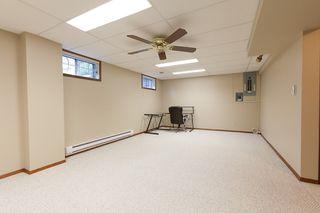 Photo 21: 1861 104A Street in Edmonton: Zone 16 House for sale : MLS®# E4162121