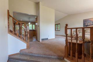 Photo 11: 1861 104A Street in Edmonton: Zone 16 House for sale : MLS®# E4162121