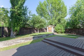 Photo 26: 1861 104A Street in Edmonton: Zone 16 House for sale : MLS®# E4162121