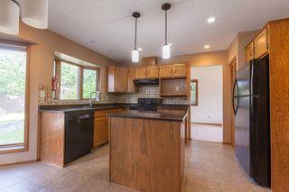 Photo 5: 1861 104A Street in Edmonton: Zone 16 House for sale : MLS®# E4162121
