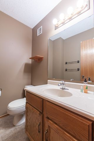 Photo 13: 1861 104A Street in Edmonton: Zone 16 House for sale : MLS®# E4162121