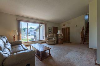 Photo 9: 1861 104A Street in Edmonton: Zone 16 House for sale : MLS®# E4162121